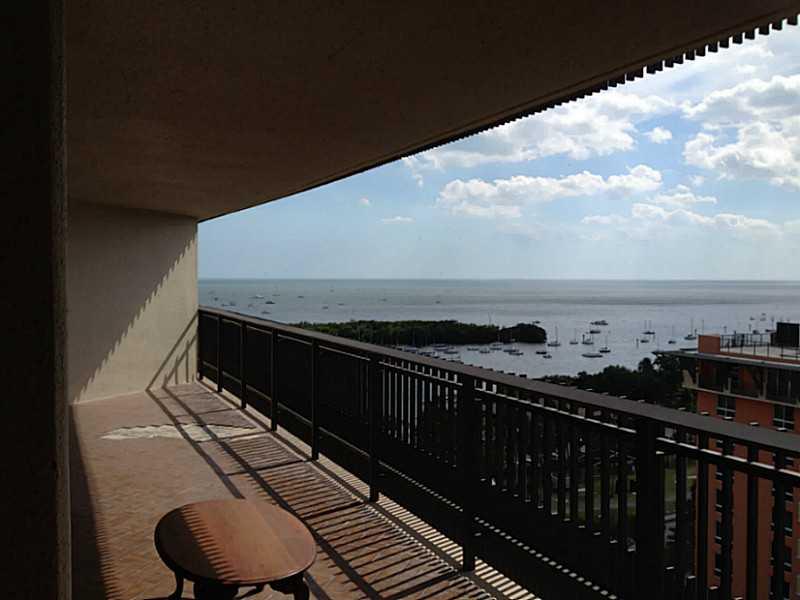 2901 S Bayshore Dr #14E, Coconut Grove, FL 33133