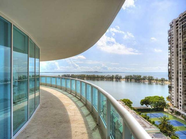 2127 Brickell Ave #APT 1602, Miami, FL