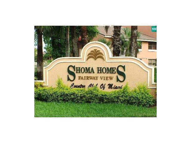Loans near  NW  Ave -, Hialeah FL