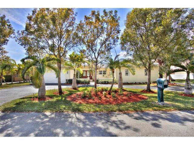 6260 SW 144 St, Miami, FL 33158