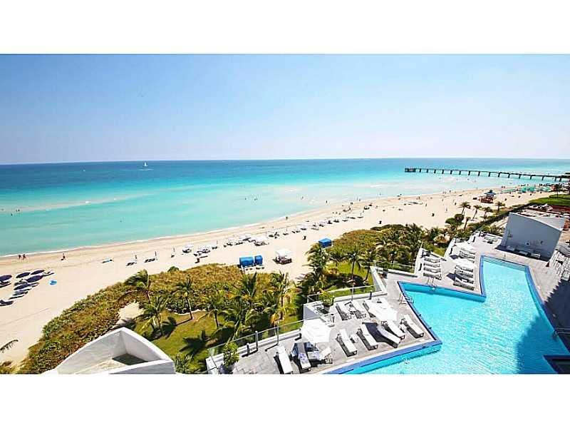 17001 Collins Ave #APT 907, North Miami Beach, FL