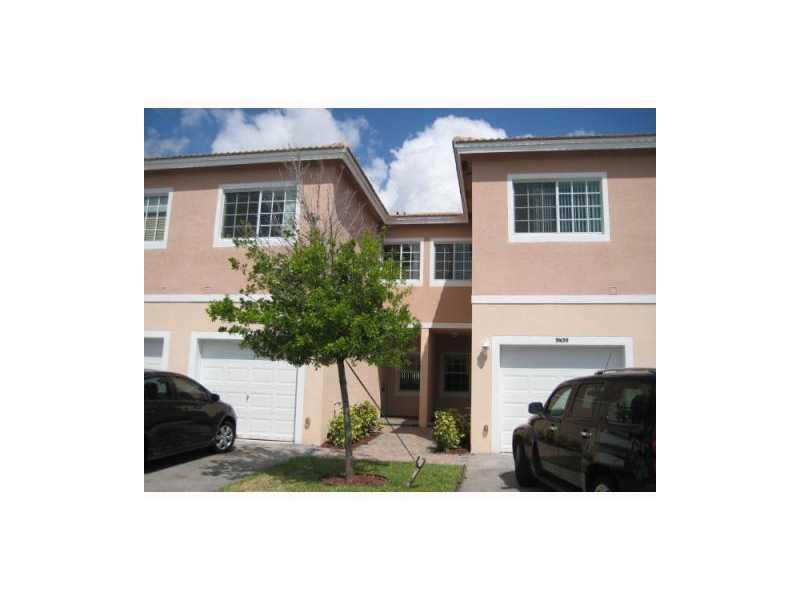5439 Via Delray #APT 17, Delray Beach, FL