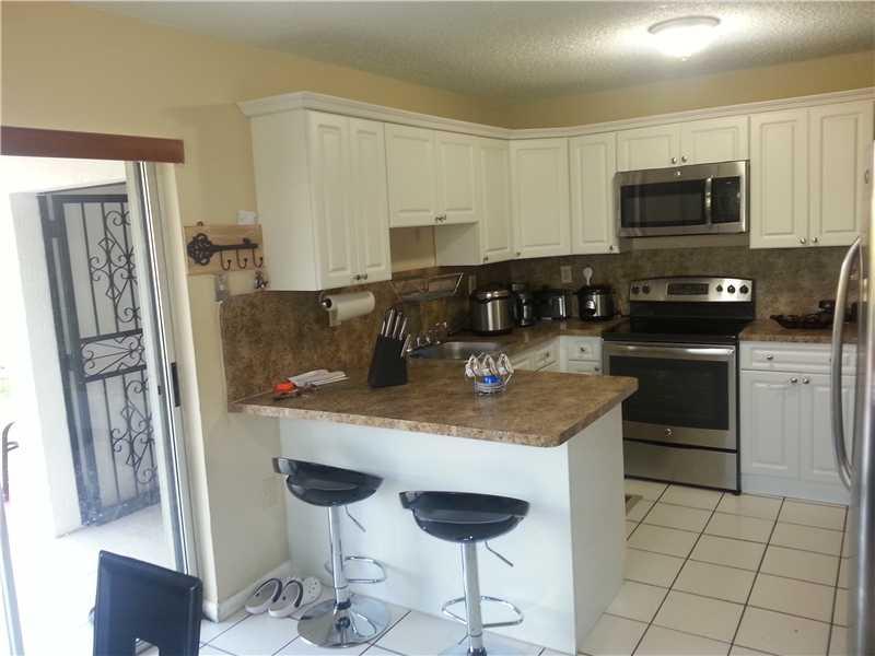 18115 SW 105 Ave, Miami FL 33157