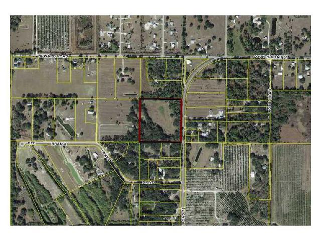 2220 Cr 78, Other City - In The State Of Florida, FL 33935