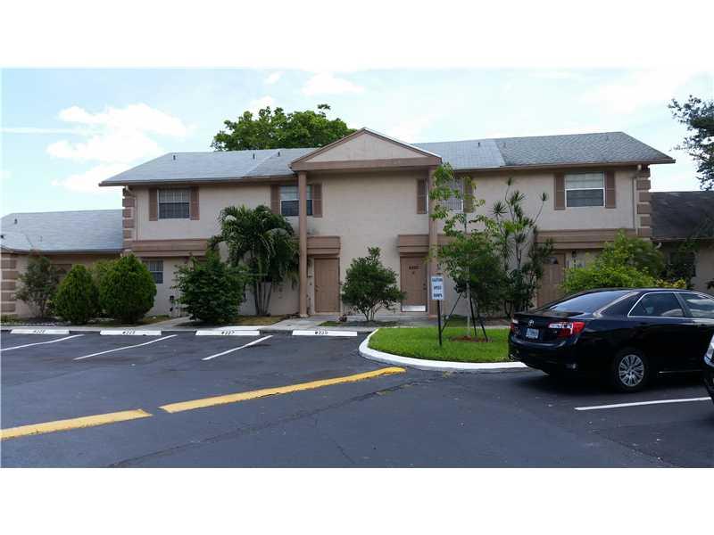 8225 Fairway Rd #APT 8225, Fort Lauderdale, FL