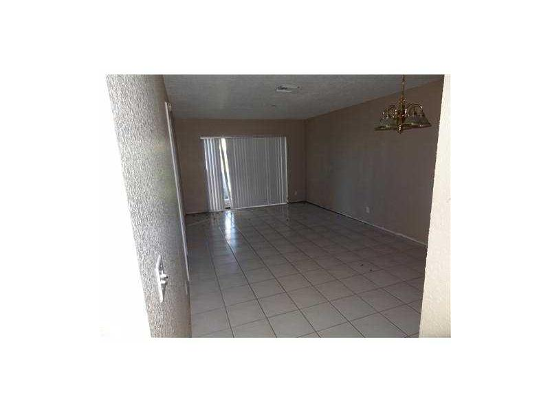 5171 Glencove Ln #APT 5171, West Palm Beach FL 33415