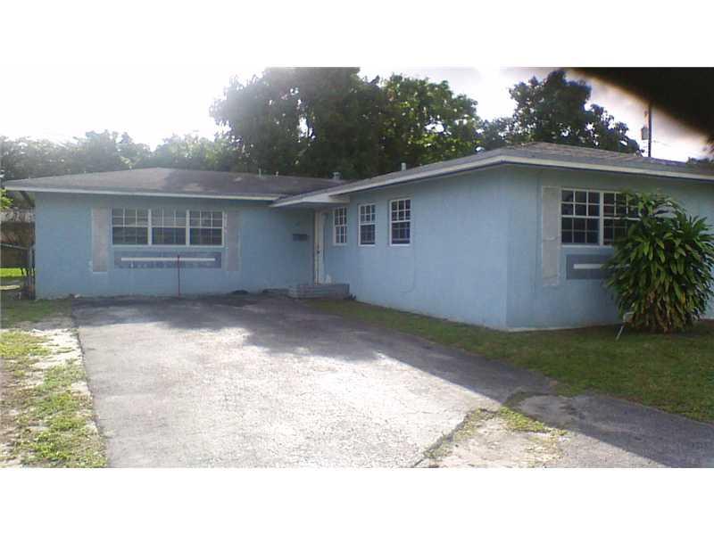18811 NW 29 Pl, Miami Gardens, FL