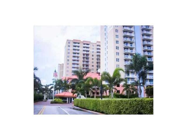 5091 NW 7 St #APT 710, Miami, FL