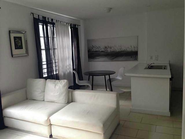 130 3 St #206, Miami Beach, FL 33139