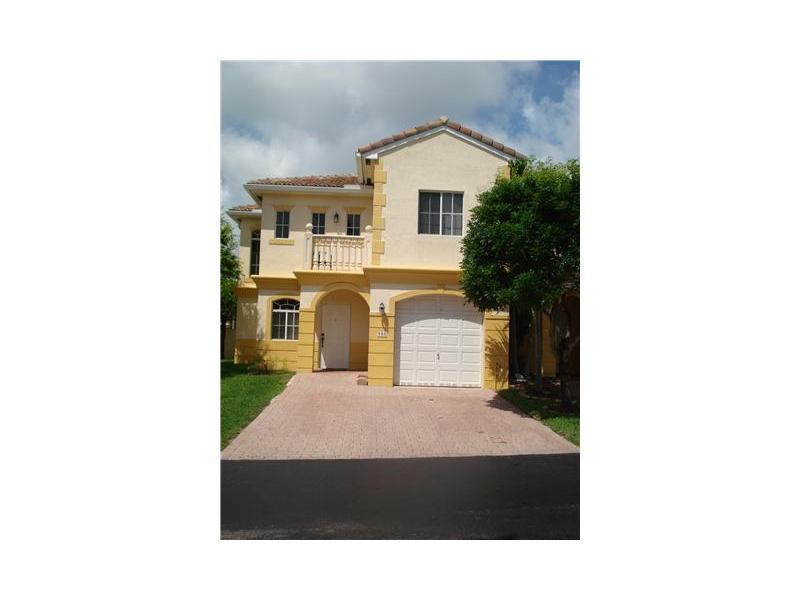 8391 SW 124 Ave #APT 101, Miami, FL