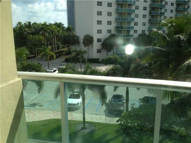 19390 Collins Ave #320, Sunny Isles Beach, FL 33160