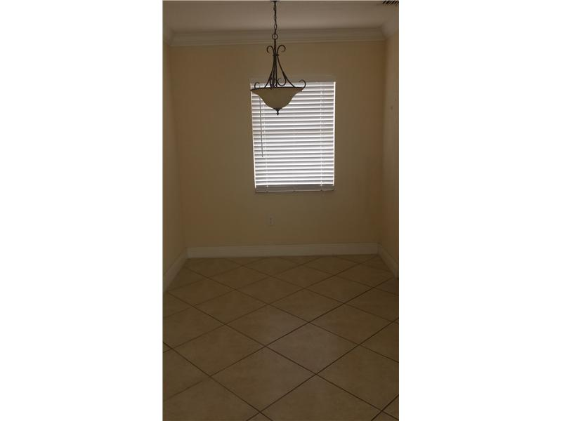 8601 SW 94 St #APT 318w, Miami, FL
