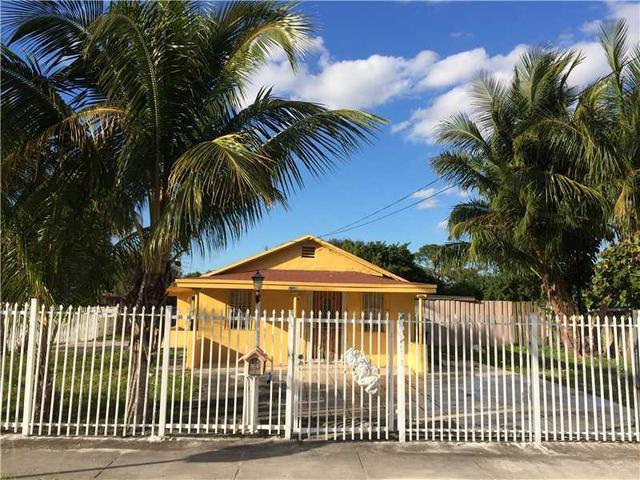 2881 NW 97 St, Miami, FL 33147