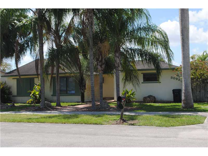 30930 SW 190 Ave, Homestead, FL