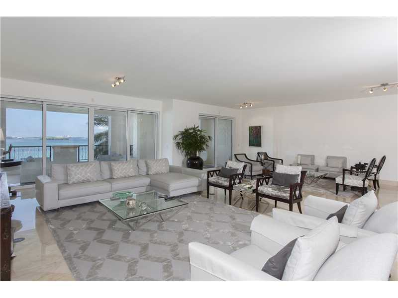 5123 Fisher Island Drive #5123, Miami Beach, FL 33109