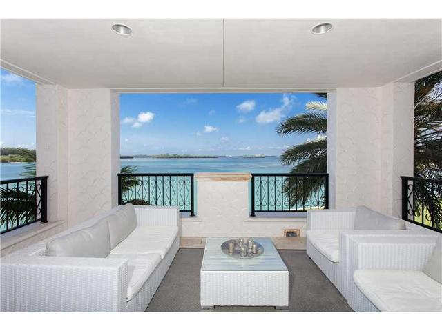 5123 Fisher Island Dr #5123, Miami Beach, FL 33109