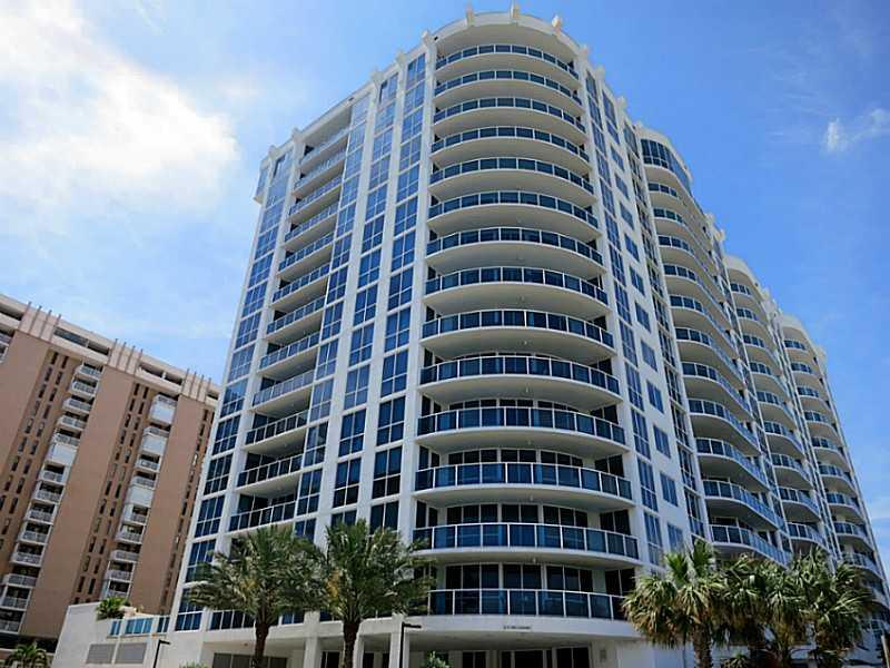 801 Briny Ave #APT 404, Pompano Beach, FL