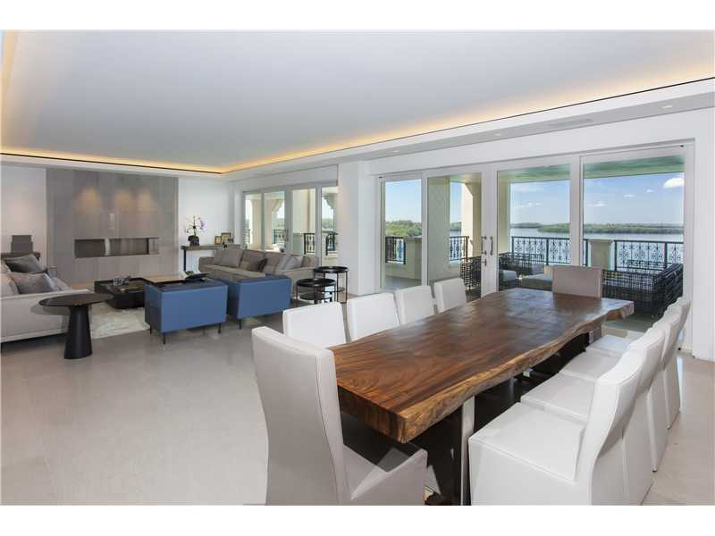 5282 Fisher Island Dr #APT 5282, Miami Beach, FL