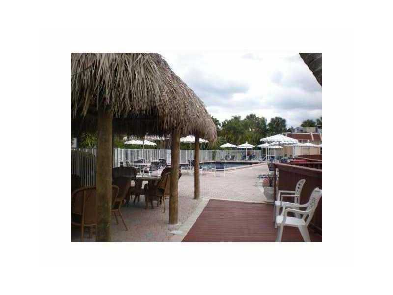 851 Three Islands Bl #209, Hallandale, FL 33009