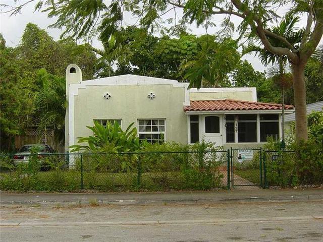 127 NW 47 St, Miami, FL 33127