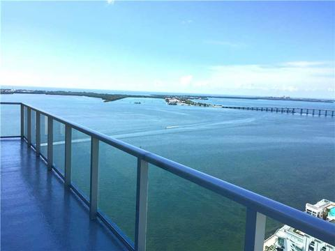 1155 Brickell Bay Dr #PH101, Miami, FL 33131