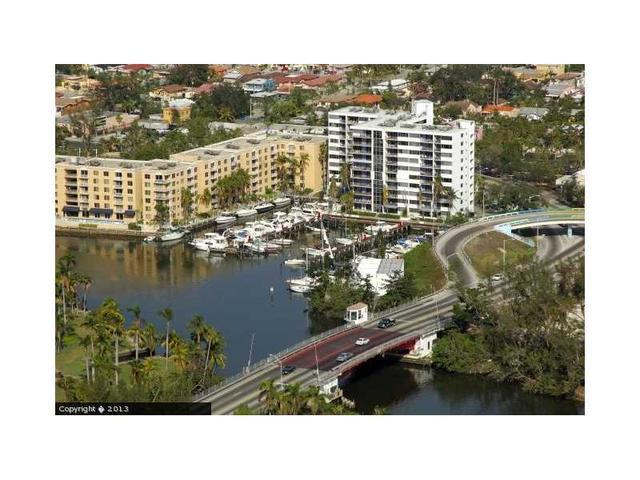 1700 NW North River Dr #82, Miami, FL 33125