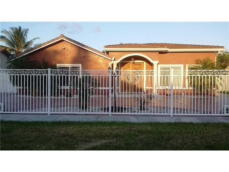 17153 SW 149 Pl, Miami, FL