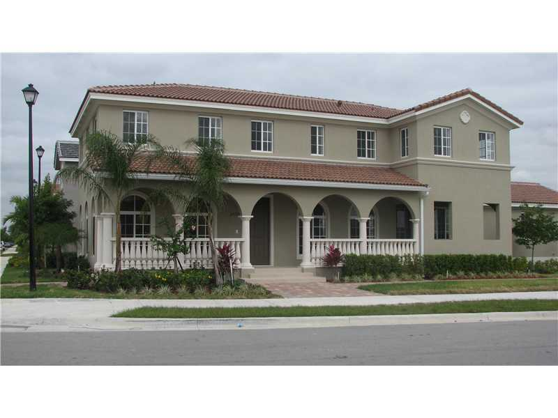 27595 SW 143 Ct, Homestead, FL