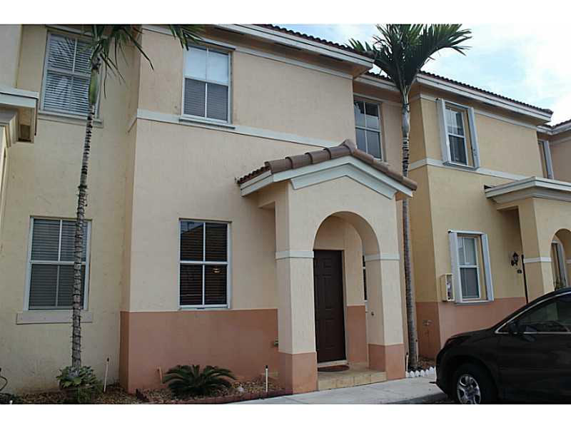 8199 W 36 Ave #APT 8, Hialeah, FL