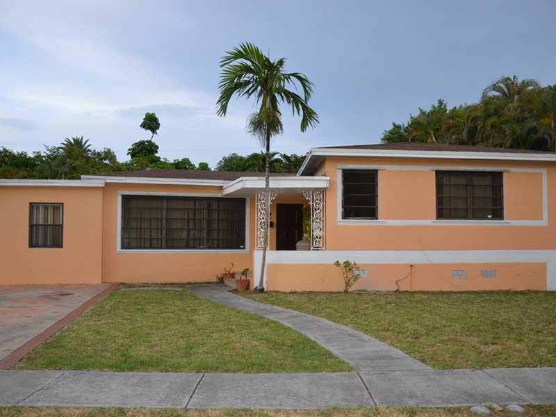 12585 NE Miami Ct, Miami, FL