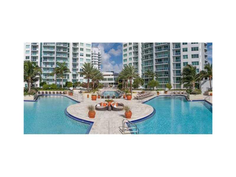 253 NE 2 Street #409, Miami, FL 33132