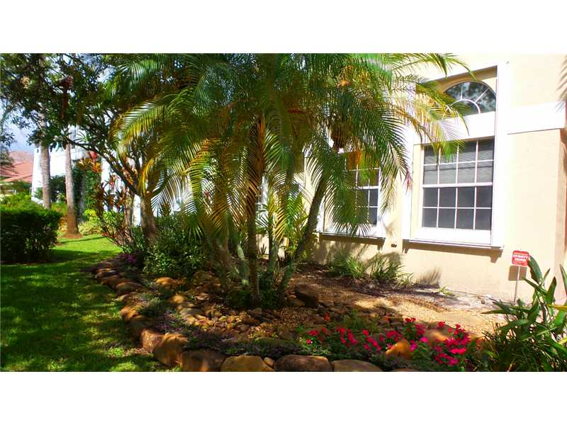 1110 NW 179 Ave, Hollywood, FL