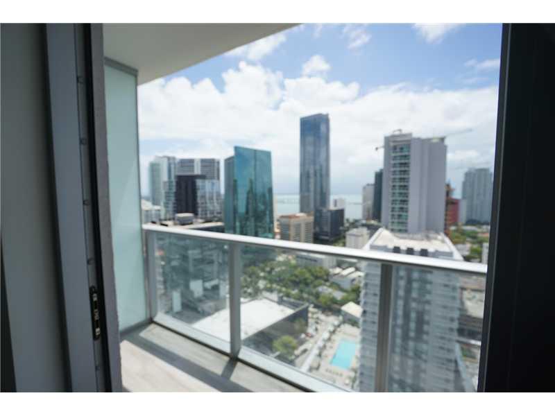 1100 S Miami Avenue #3004, Miami, FL 33130
