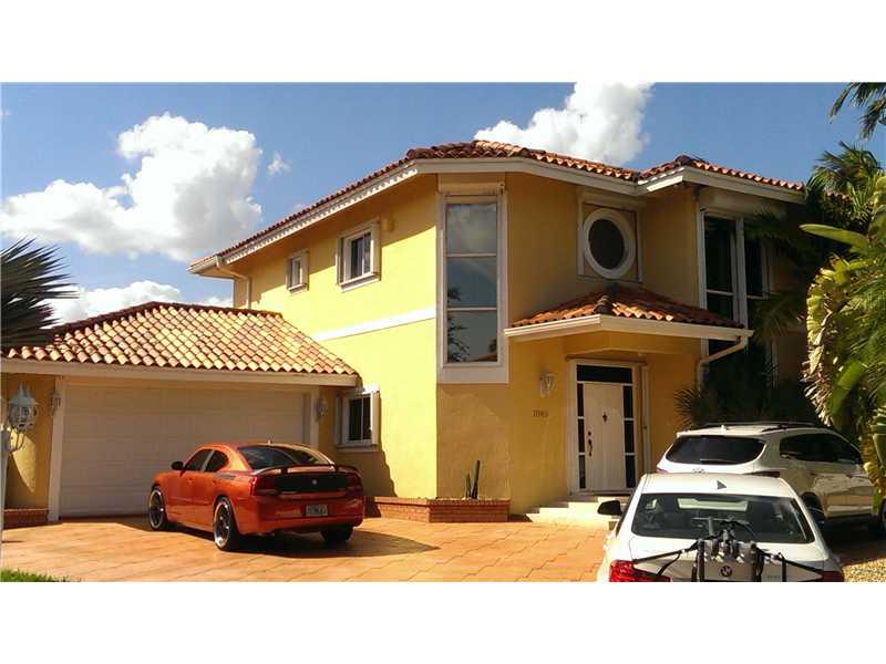 11985 SW 92 Ln, Miami, FL