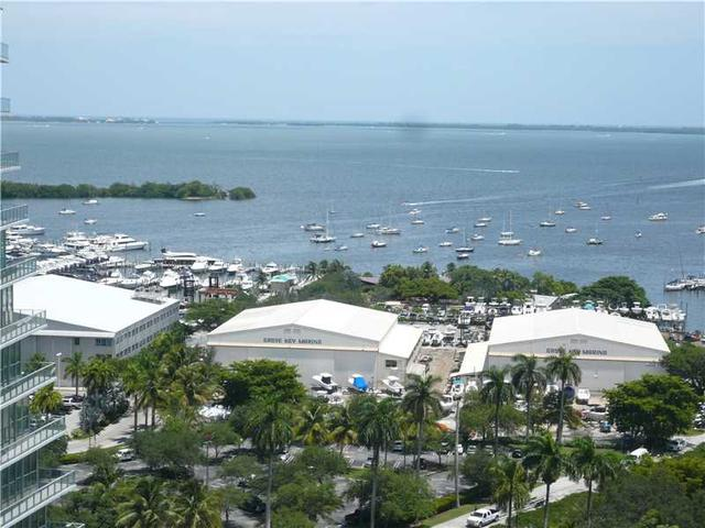 3400 SW 27 Ave #1806, Coconut Grove, FL 33133