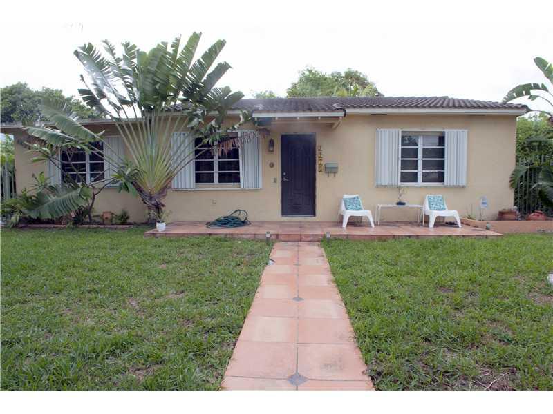 1175 NE 131 St, Miami, FL
