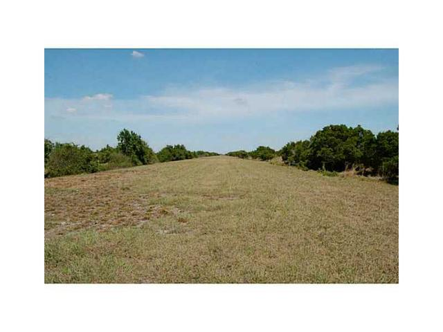9993 NE 120 St, Other City Value - Out Of Area, FL 34972