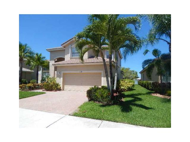4129 Amber Way, Fort Lauderdale, FL 33331