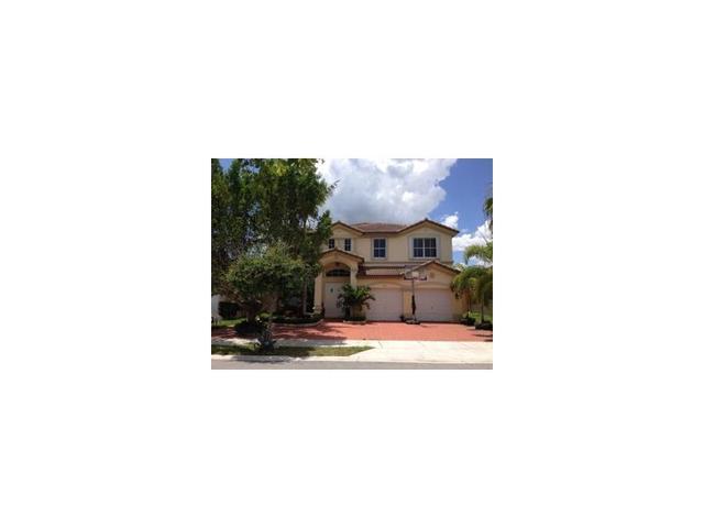 9220 SW 153 Pg, Miami, FL 33196