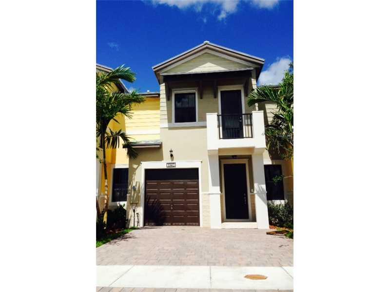 5940 NW 104 Ct #APT 0, Miami, FL