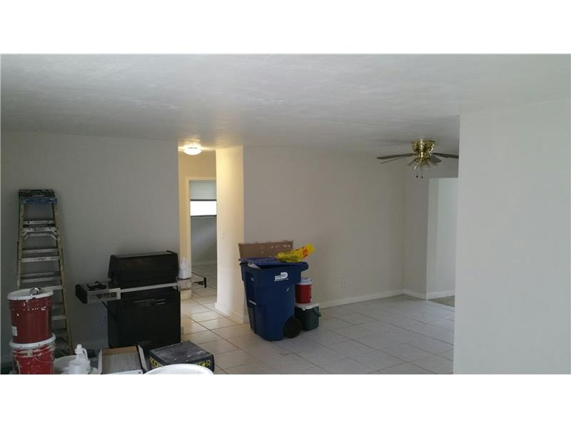 18030 NW 9 Ave, Miami FL 33169