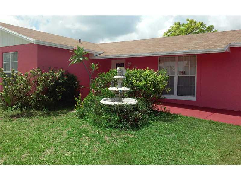 13255 SW 264 St, Homestead, FL