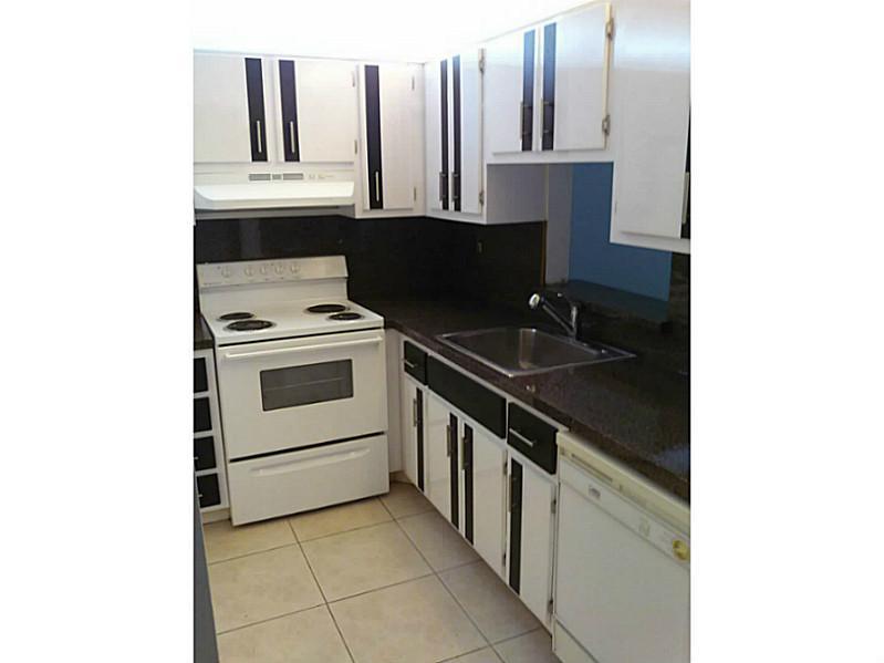 12035 NE 2 Ave #APT a217, Miami, FL