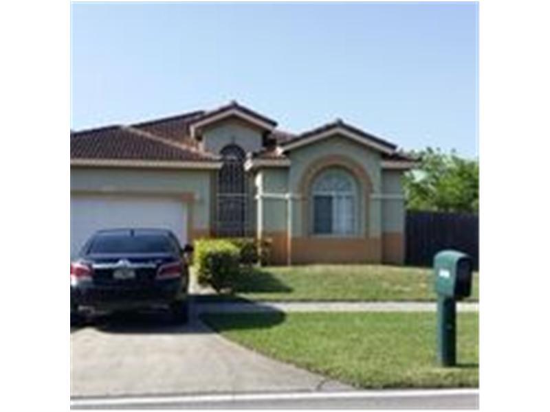 13461 256 St, Homestead, FL