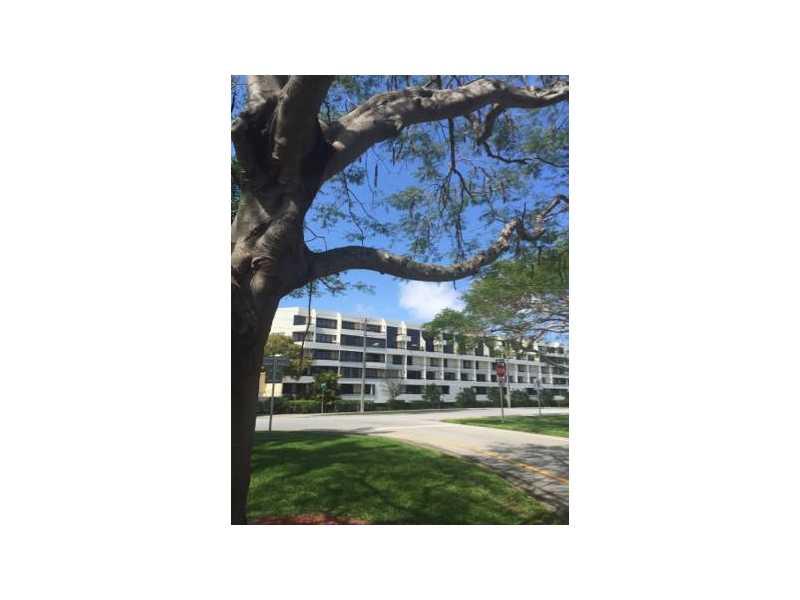 1401 S Federal Hy #APT 421, Boca Raton, FL