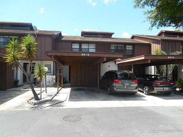 9916 Royal Palm Bl #APT 9916, Pompano Beach, FL