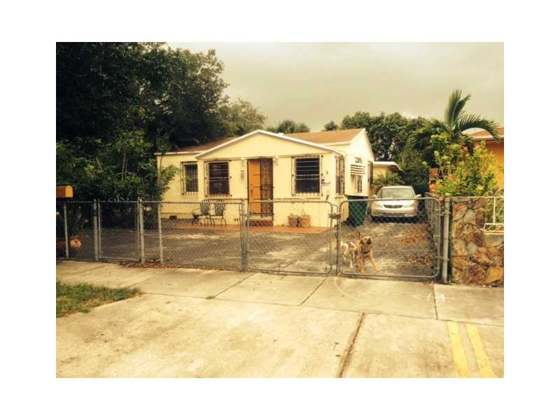 2400 NW 30 St, Miami, FL