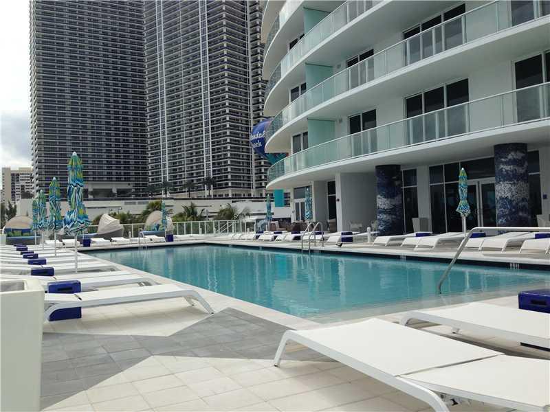 3951 S Ocean Drive #2303, Hollywood, FL 33019