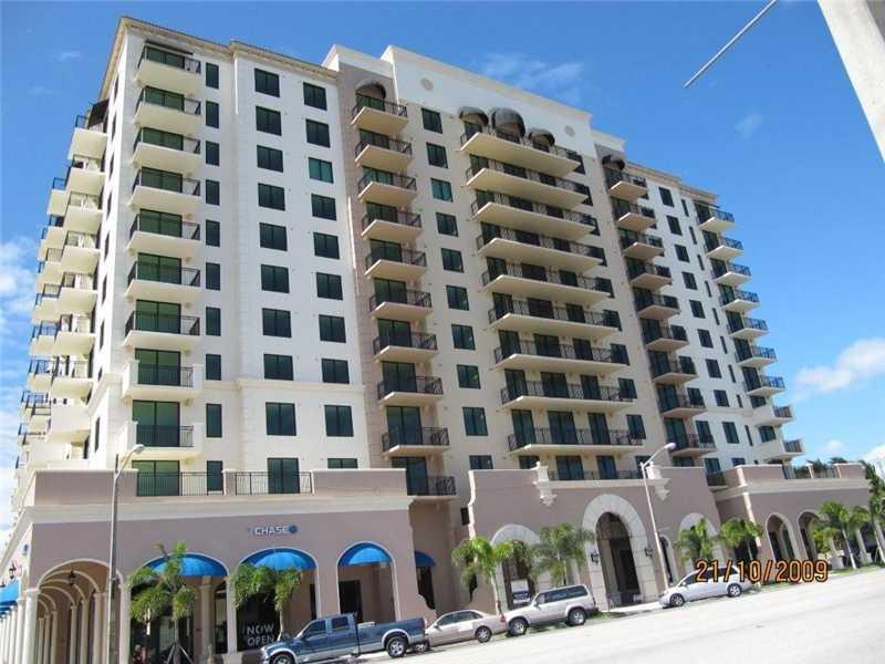 1300 Ponce De Leon Bl #APT 601, Miami, FL