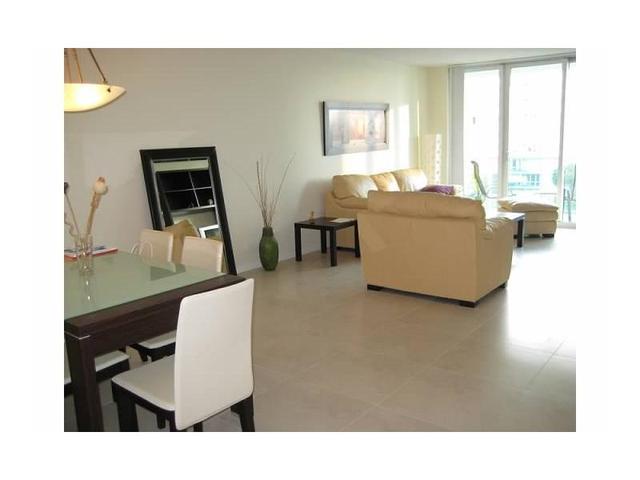 19380 Collins Ave #511, Sunny Isles Beach, FL 33160